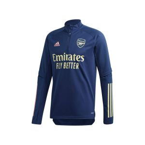 afc Training top