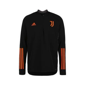 Juventus eu Training top