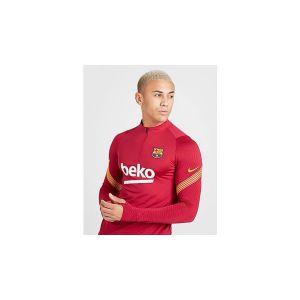 fc barcelona strike Men's soccer dr