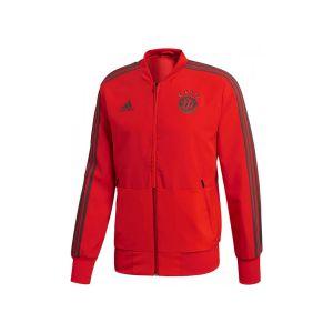 FC Barcelona pre Jacket
