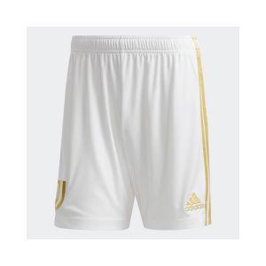 Juventus h Short
