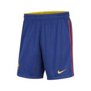 FC Barcelona Men's brt stad ha