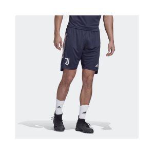Juventus Training Short