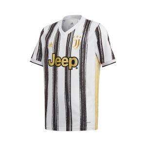 Juventus h Jersey Junior