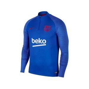 FC Barcelona Junior dry strke dril top