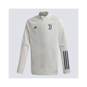 Juventus Training top Junior