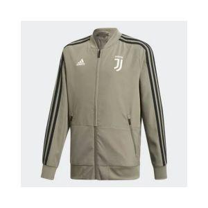 Juventus pre Jacket Junior