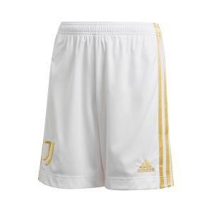 Juventus h Short Junior