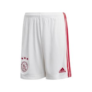 ajax h Short Junior