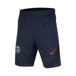 Paris Saint Germain ynk dry strke jaq kz