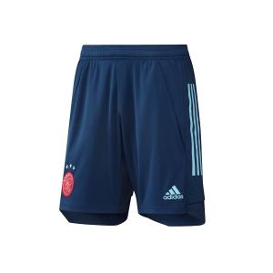 ajax Training Short Junior