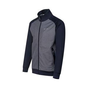 ss men jacket stockton
