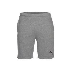 active ka shorts