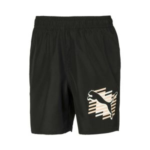 ess summer shorts cat Boys