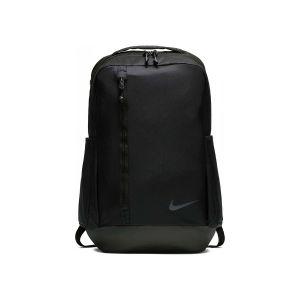 vpr power Backpack - 2.0