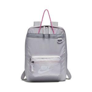 Junior tanjun Backpack
