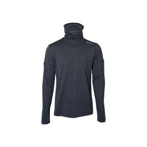 turnstone mens fleece