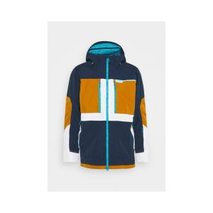 m frostner jacket