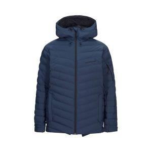 Frost Ski jacket Decent