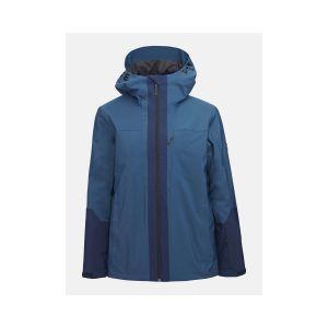 m rider ski jacket