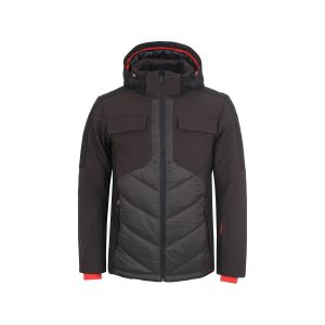 Eldon jacket