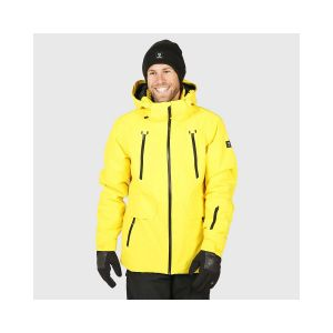 boran mens snowjacket