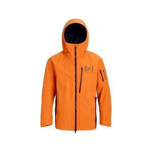 Men's AK Gore cyclic jacket