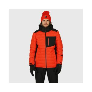 trysail mens snowjacket