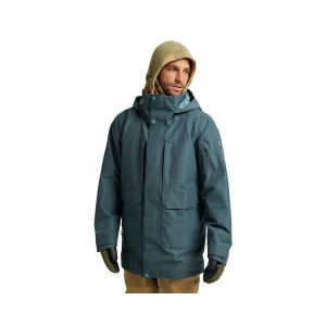 m gore vagabond jacket