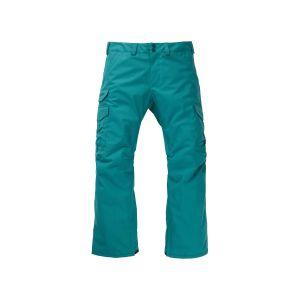 Men's Cargo pant slate