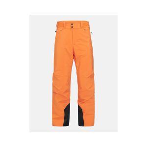 m maroon pants