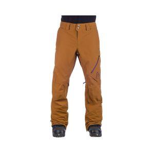Men's AK Gore Cyclic Pant Monks robe