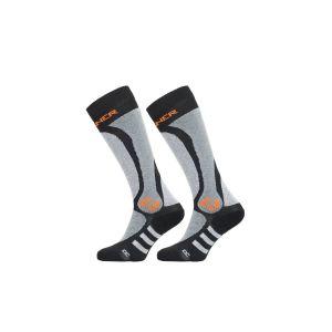pro socks double pack