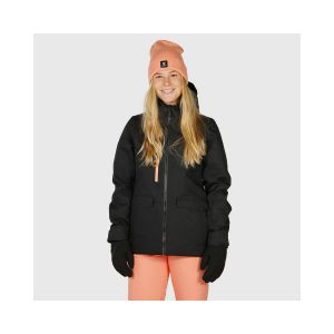 moala women snowjacket