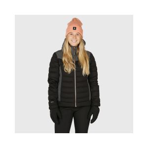 jaciano women snowjacket