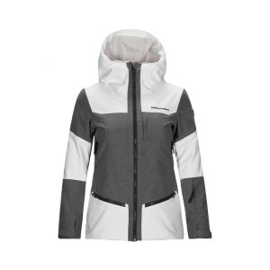 Women's Balmaz Jacket