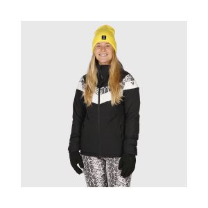 leilana women snowjacket