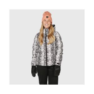 mikala-ao women snowjacket