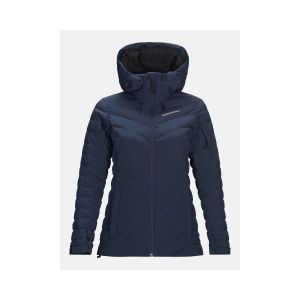 Women's Frostdown jacket
