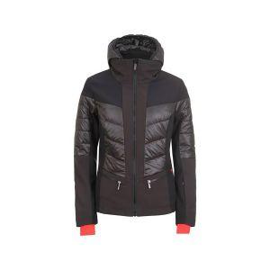 Elyrin jacket