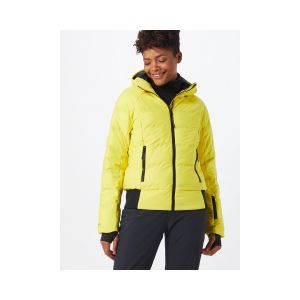 firecrown women snowjacket