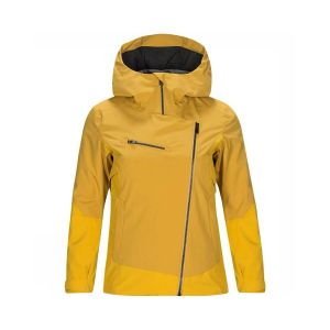 Scoot Jacket Women's