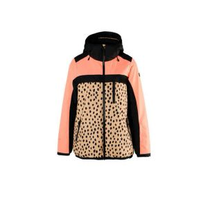 ealan women snowjacket