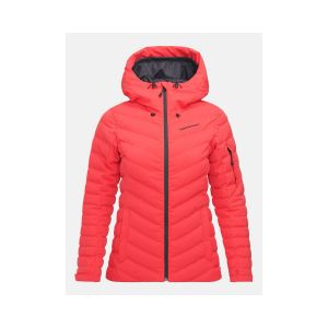 w frost ski jacket