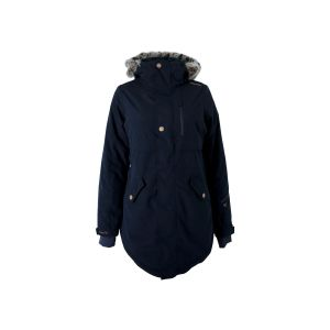 jupiter w1819 women snowjacket
