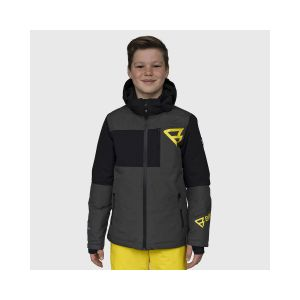pander-ao-jr boys snowjacket