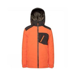 edwin Junior snowjacket