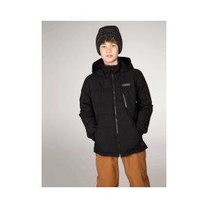 slope jr snowjacket