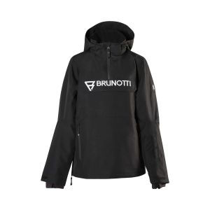 orin-jr boys snowjacket