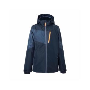 dakoto Junior boys snowjacket